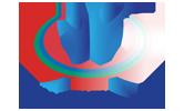 4Volunteering.org | Volonteri pomeraju granice | Moving borders for volunteering | Logo